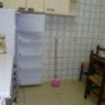 Cocina 2_549023