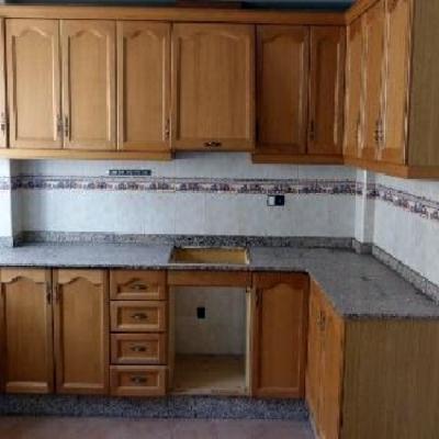 cocina_219360