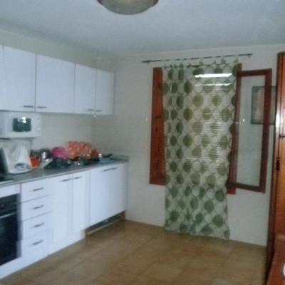 Reformar y decorar vivienda unifamiliar en beneixida for Reformar bano valencia