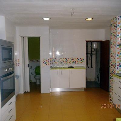 cocina_462490