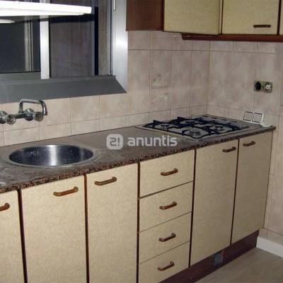 Reformar ba o y cocina e instalar aire acondicionado bomba - Reformar cocina precio ...