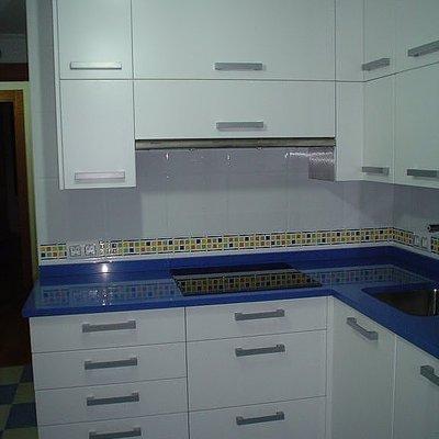 cocina azul5_567969