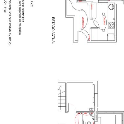 COCINA BECERRIL Model (2)_667831