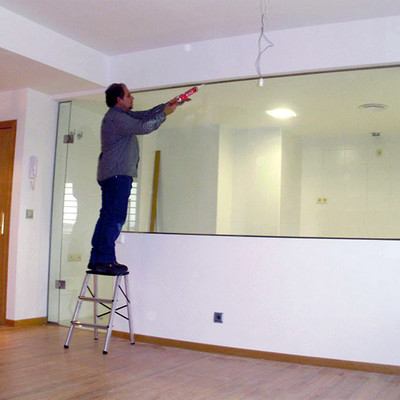 Amueblar piso sesma navarra habitissimo for Presupuesto amueblar piso