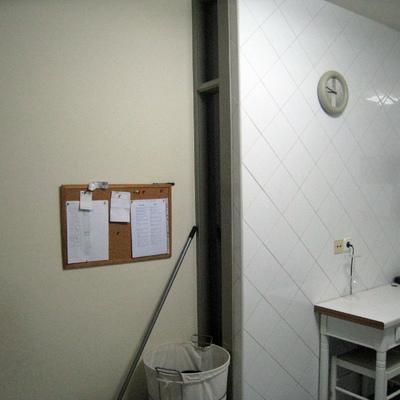 Cocina y baño 001_287562