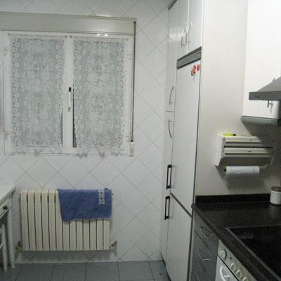 Cocina y baño 002_287570