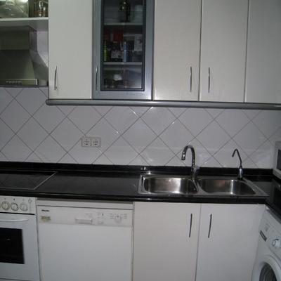 Cocina y baño 003_287573