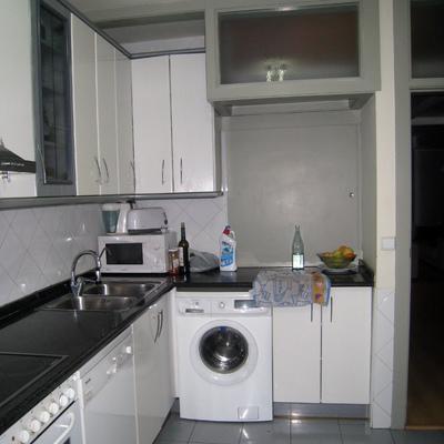 Cocina y baño 004_287575