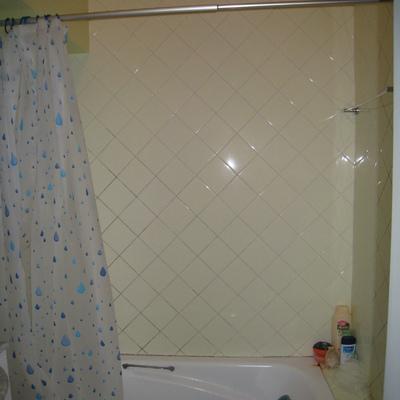 Cocina y baño 005_287577