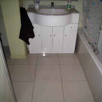 Cocina y baño 008_287583