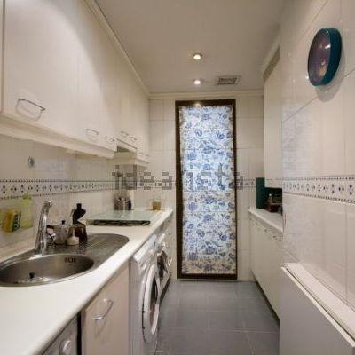 Hacer reforma integral de cocina de 9 m2 ciudad lineal - Presupuesto reforma integral cocina ...