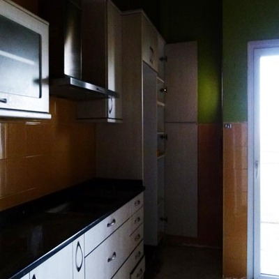 cocina1ft_637877
