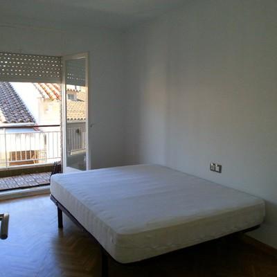 Copia de 23- 1º Dormitori 3_463551