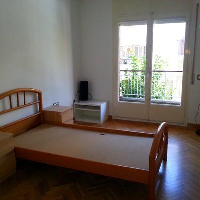 Copia de 24- 2º Dormitori 1_463552