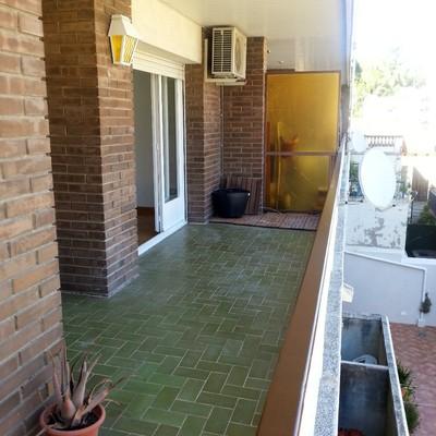 Copia de 31- Balcó Sud (2)_463547