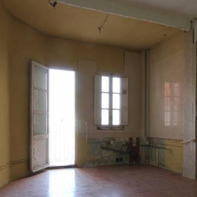Cambiar puertas balcones y ventanas de madera por aluminio - Cambiar ventanas precio ...