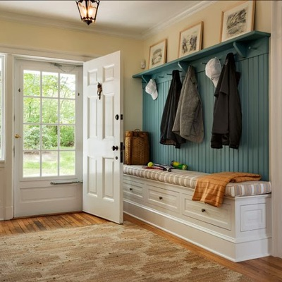 cottage-entryway_547672
