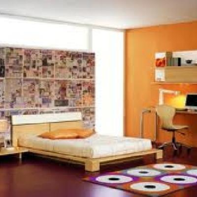 Insonorizar habitaci n berango vizcaya habitissimo for Insonorizar cuarto