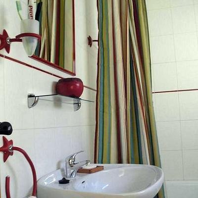 cuarto baño_322275