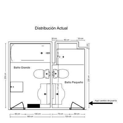 cuartos de baños 01_671668