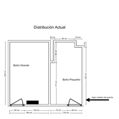 cuartos de baños_671667