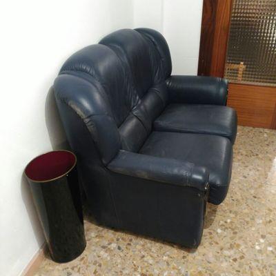 Tapizar sof con tela propia zaragoza zaragoza - Precio de tapizar un sofa ...
