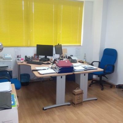 despacho[1]