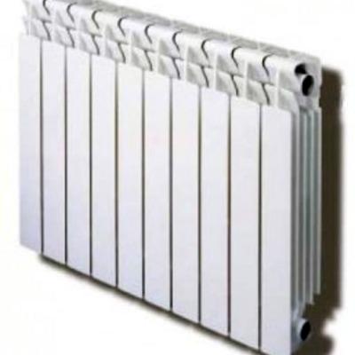 Precio instalar calefacci n gas en valencia habitissimo - Instalar calefaccion gas ...