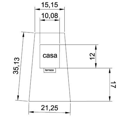 Dibujo1 Model (1)_539935