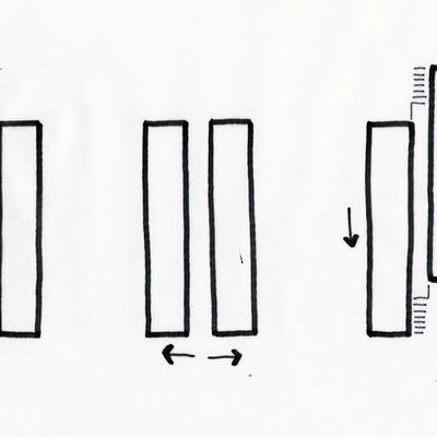 dibujos-casa-2_contenedores_4_329680