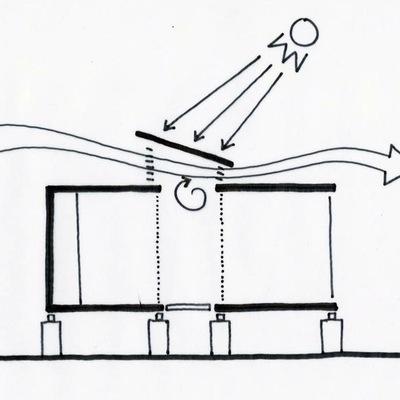 dibujos-casa-2_contenedores_40-5_329681