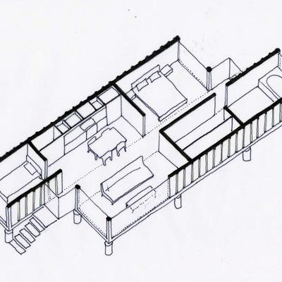 dibujos-casa-2_contenedores_40_p_329682