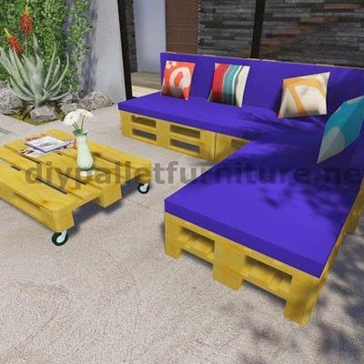Cojines para sof de exterior sabadell barcelona - Cojines exterior ...
