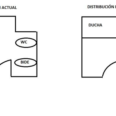 distribucion_wc_669697