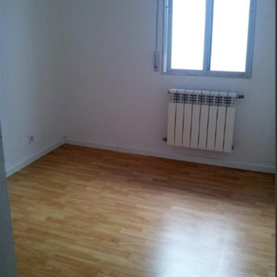 Quitar gotel y pintar piso 55 metros cuadrados madrid for Presupuesto pintar piso 80 metros