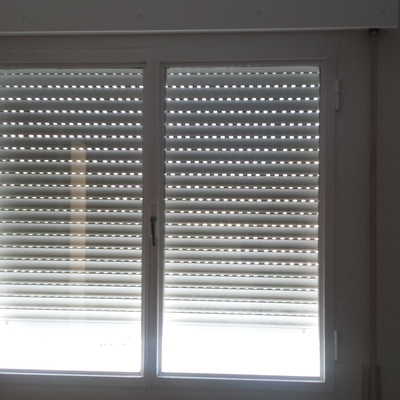 Cambio de ventanas en tres cantos castillo de vi uelas - Presupuesto cambio ventanas ...