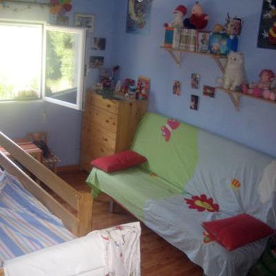 Dormitorio 2_219675