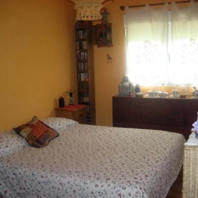 Dormitorio_219677