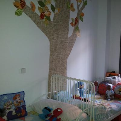 Dormitorio_507538