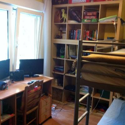 dormitorio niños_402086