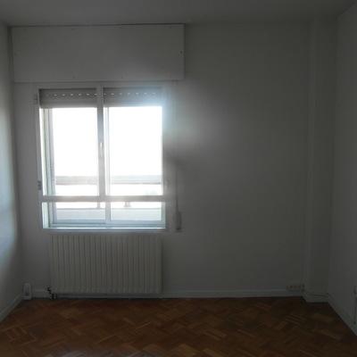 Pintar piso incl terraza y tendedero madrid madrid for Precio pintar piso