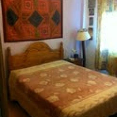 dormitorio principal 1_402088