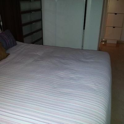 Dormitorio principal foto 1_507536