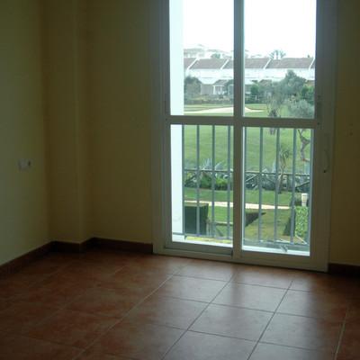 Dormitorio suite_309568