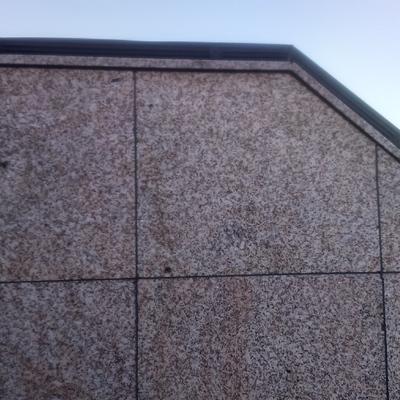 Instalaci n toldo balc n teis vigo pontevedra - Precio toldo balcon ...
