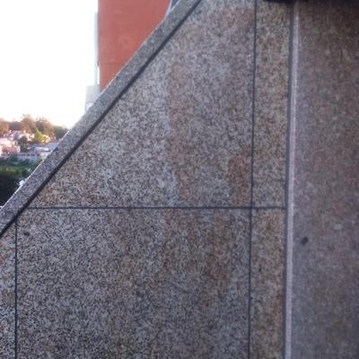 Instalaci n toldo balc n teis vigo pontevedra for Precio toldos balcon