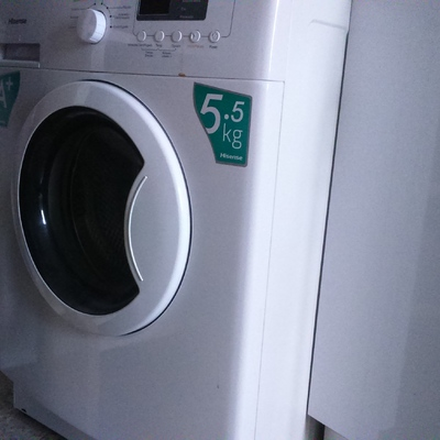 Reparaci n lavadora hisense la sa dia valencia - Reparacion de lavadoras en valencia ...