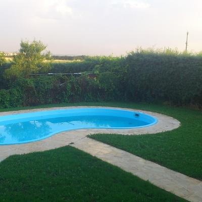 Pintar piscina fibra de vidrio torrej n de ardoz madrid for Mudanzas torrejon de ardoz