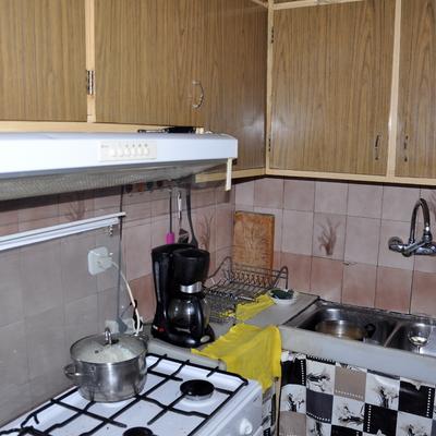 Cambiar baldosas cocina sabadell barcelona habitissimo for Baldosas cocina