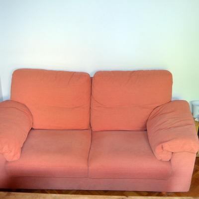 Tapizar sof de 2 plazas y butaca tres cantos madrid - Precio tapizar sofa ...